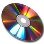 La magia del CD