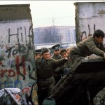 23 anni dopo la caduta del muro di Berlino