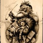 ASPETTANDO NATALE: Alla scoperta dei simboli del Natale