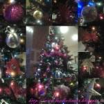 ASPETTANDO NATALE(Ricordi: come sarà il nostro Natale, il ricordo del passato ed il sogno del presente)