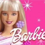 Vorrei di nuovo una Barbie