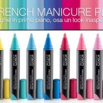 Kiko French Manicure Pen