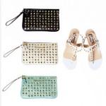 La nuova collezione di Pinko bag ( spring-summer 2013)