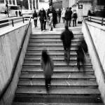 La vita frenetica delle grandi città modifica le nostre capacità cognitive