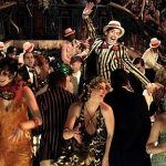 Il grande Gatsby – Un magnifico Di Caprio, la moda anni '20 e tante curiostà