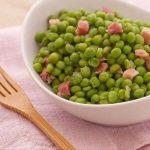 Roast Dinner- Pollo, patate al forno, verdure e salsa di ribes