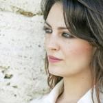 La bellezza femminile dal mondo greco ad oggi- Marianna Solari