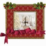 Aspettando Natale 2- Regali, auguri e attenzioni in stile bon ton, per un Natale da non dimenticare