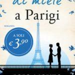 Jojo Moyes – Luna di miele a Parigi