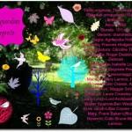 Fatterellando: Il giardino segreto