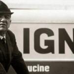 Fatterellando:  Mister Ignis, l'imprenditore geniale di cui avremmo bisogno.