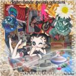 Fatterellando speciale collezioni: Schede telefoniche VS Zuppiere, caffettiere, theiere & C.