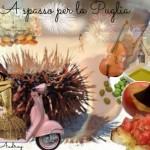 A spasso per la Puglia: Il Castello Normanno Svevo di Bari