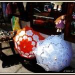 A spasso per la Puglia: Alberobello