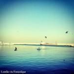 #sensomieiviaggi : i profumi dei miei viaggi