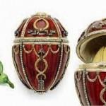 Speciale Fatterellando: Fabergé e le uova dello zar seconda edizione