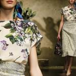 Mix and match: trucchi e idee per un look perfetto