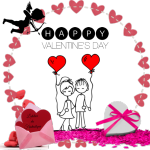 San Valentino 2016- Oltre 70 idee regalo per lui, per lei e per la coppia