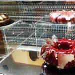 Sigep 2017 – La Rimini dei dolci, chef, buyer e appassionati di cucina