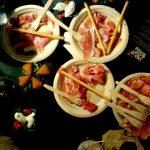 #AriaDiSanDaniele porta la sua festa nel cuore della Puglia regalando dieci  appuntamenti imperdibili