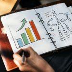 Regali promozionali personalizzati: perché, come e cosa scegliere.