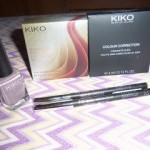SCONTI DA KIKO MAKE UP
