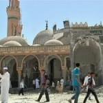 Tripoli come Timbuctù: distrutti i monumenti sufi