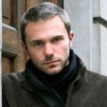 LA SOLITUDINE DEI NUMERI PRIMI-Paolo Giordano