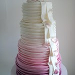 WEDDING CAKES E CAKE DESIGNERS