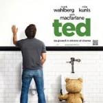 TED (tra curiosità e trama)