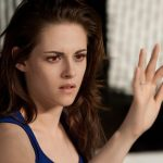 TWILIGHT: BREAKING DAWN-PARTE SECONDA