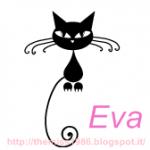 Eva e Farewell