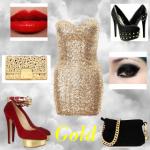 10 outfit per il vostro capodanno