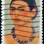 Frida Kahlo quando il dolore si trasforma in arte