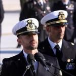 L'Italia rimanda i Marò in India, tanto non rischiano la pena di morte