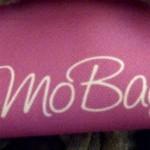 Mobag : passione, creatività, unicità e moda.