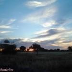 Ma il cielo è sempre più blu-Rino Gaetano