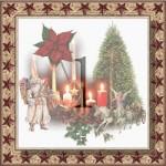 Aspettando Natale 2 – Il Natale ed i suoi simboli