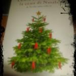 La cena di Natale- Luca Bianchini
