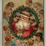 28 curiosità sul Natale