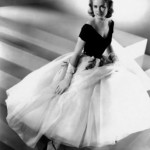 Gonne stile anni '50 (gonna a ruota)- La sua storia, i segreti per sfoggiarle al meglio e senza perdere il proprio stile .