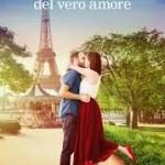 La ricetta del vero amore- Nicolas Barreau