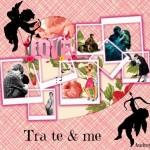 Tra te&me: San Valentino tra leggenda e punti di vista