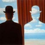 Fatterellando: Italo Svevo