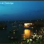 La festa di San Vito Martire a Polignano a Mare