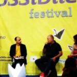 """il libro possibile: Ferzan Ozpetek presenta """"Sei la mia vita"""""""