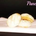 Panini gluten free