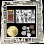 Fetterellando collezioni (Tarocchi e Monete): Dal mistero dell'arcano maggiore al magnetismo del denaro