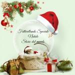 Aspettando Natale- Calendario appuntamenti
