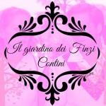 Fatterellando: Il giardino dei Finzi-Contini